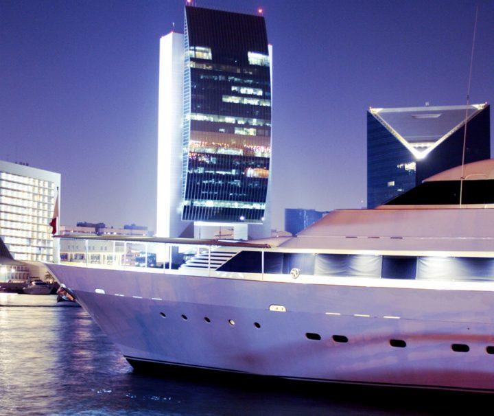 Dinner_Cruise