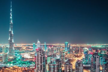 Dubai_1001_Nacht_Tour