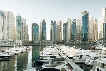 Dubai_fantastik_Tour