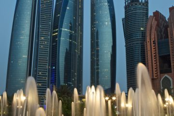 VIP_Abu_Dhabi_Tour