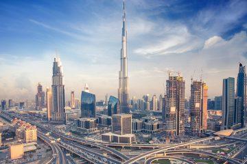 VIP_Dubai_Tour
