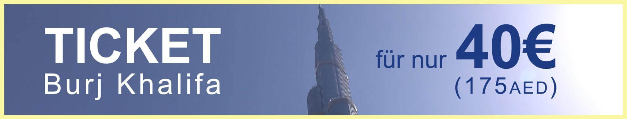 Burj-khalifa-tickets
